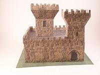 Castillo Aventurasencasa