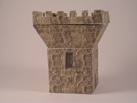 Torre Aventurasencasa